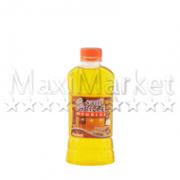 172 sanibrille liquide