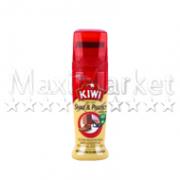 65 kiwi liq incolor