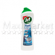 73 jif original 500ml