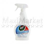 75 spray jif salle de bain