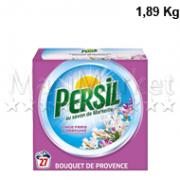 8 persil provence