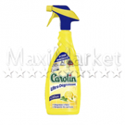 80 carolin spray ultra