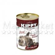 100 Kippy Vitello Delicato
