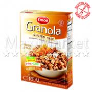 112 granola ss gluten