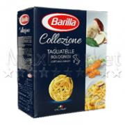 114 Barilla Collezione Tagliatelle Bolognesi
