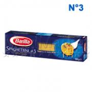 115 barilla spagh 3