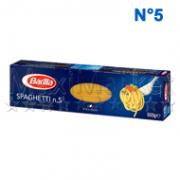 116 barilla spag 5