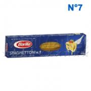 118 barilla spagh 7