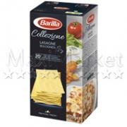 119 Barilla Collezione Lasagne Bolognesi
