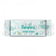 14 pampers linget