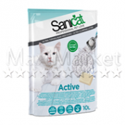150 sanicat active