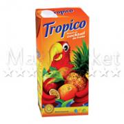 17 tropico 1l