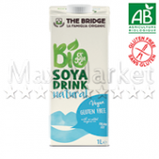 170 soya drink bridge