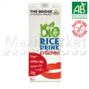 171 rice drink bridge