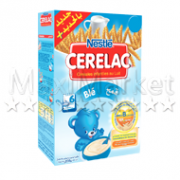 2 cerelac Ble