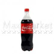2 coca 1l