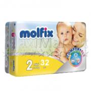 25 molfix t2