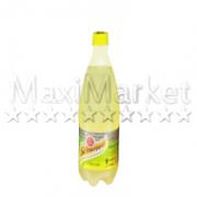25 schweppes citron