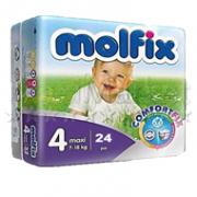 27 molfix t4