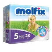 28 molfix t5