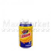 29 lipton liptonic 33cl