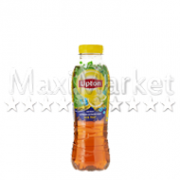 30 lipton citron 50cl