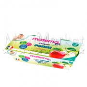 30 materna pomme