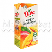 31 diva mangue