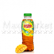 32 lipton mangue