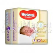 34 huggies 1
