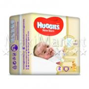35 huggies 2