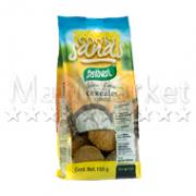 36 Cooki Sanas cereale