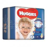 36 huggies 3