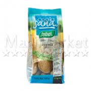 37 Cooki Sanas avoine
