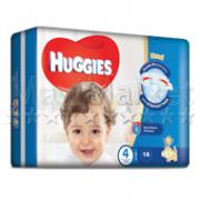 37 huggies 4