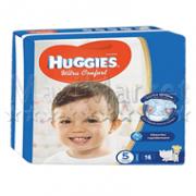 39 huggies 5