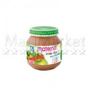 42  materna pot fraise