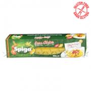 424 spiga spaghetti SG