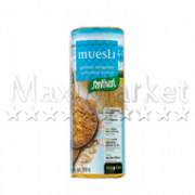43 muesli cereale