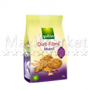 44 Gullon diet fibra