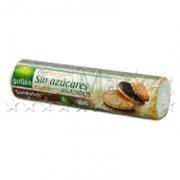 46 Gullon sanwich