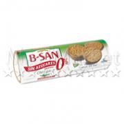 49 bsan omega 3