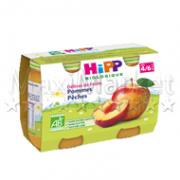 50 hipp peche 2x190