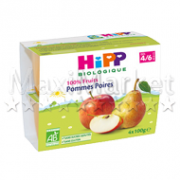 52 hipp poire 4