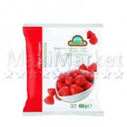 53 greens fraises