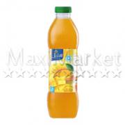 54 stil pet mangue