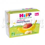 55 hipp banane 4