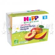 56 hipp mangues