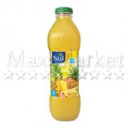 56 stil pet anans