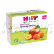 57 hipp abricot 4